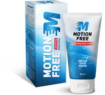 Buy cream Free Motion